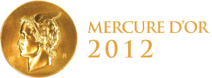Logo-MERCURE-DOR hd