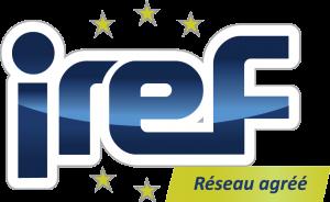iref logo 2